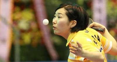资料图片:唐娜(图片来源:朝鲜日报)