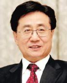 赵洪祝当选浙江省人大主任 吕祖善当选省长