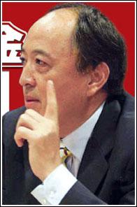 肖天(资料图片)