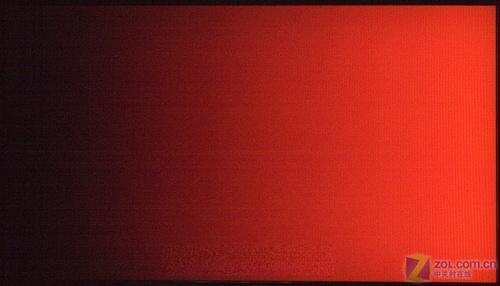 大众机型 康佳42吋FULL HD液晶TV评测