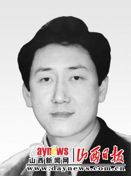 太原市委书记陈川平__背景_简历-生活资讯网