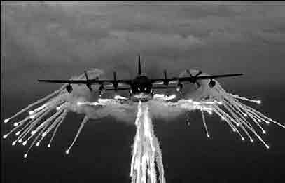 MC-130H