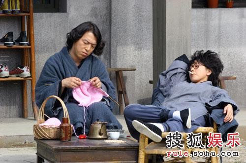 《大灌篮》最新剧照独家曝光- IMG_7191