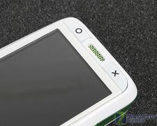 游戏手机999元买回家 联想i909再创新低