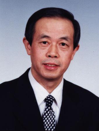 清华大学区域与城市发展研究中心主任施祖麟