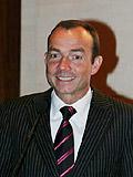 卡尔森集团亚太区总裁Martin