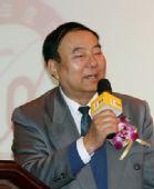 北京市政协教科文卫副主任王晋堂