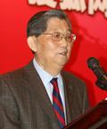 搜狐2007中国教育总评榜