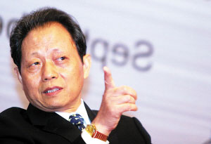 """""""总体来看,交强险经营成本还是太高。""""在1月25日召开的2008年全国保险工作会议上,保监会主席吴定富""""点名""""关注了中国第一个强制性险种——交强险。与此同时,对于2007年里各公司一窝蜂而上的""""明星险种""""投连险,吴定富也提出警示:""""投连险产品暗藏风险。"""