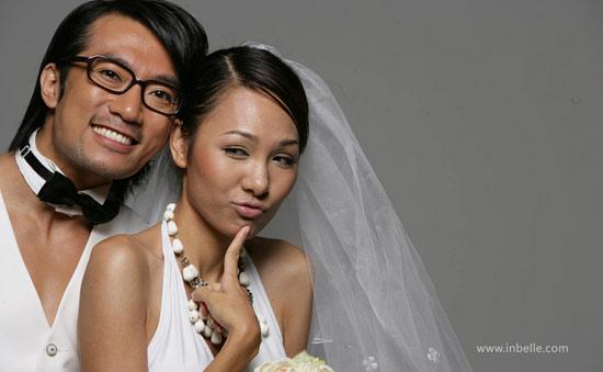 7大叔论坛新人新图; 完美新娘,完美进行时 --温岭新闻网;