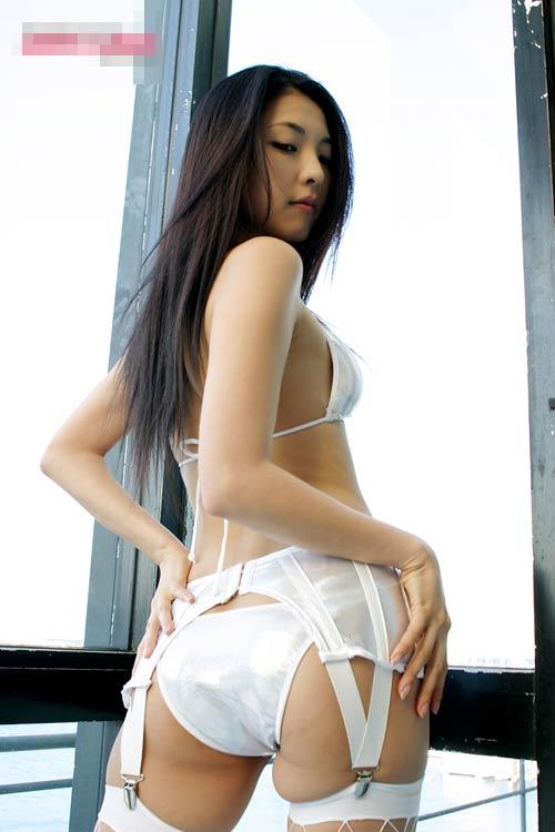 日本女优无码影��ab:e