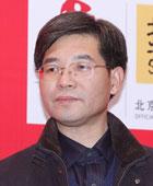 中国教育报刊社副社长雷振海