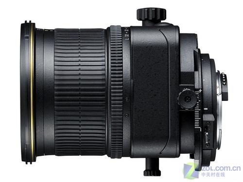 微距、广角、光学防抖 尼康发布3款新镜头