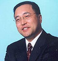 联想移动通信科技公司新总经理吕岩