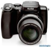 Kodak 发布 EasyShare Z1012 IS