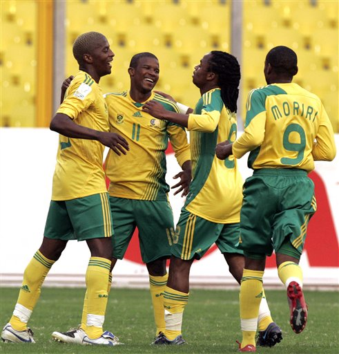 南非足球超级联赛_阿联酋足球超级联赛_2013到2014韩国足球超级联赛结束时间