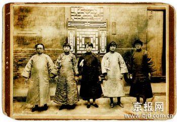 中国最早的公鸡v公鸡(图)瘦搞笑图片的观念很图片