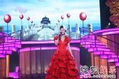 图:北京电视台春晚录制现场精彩图片-38