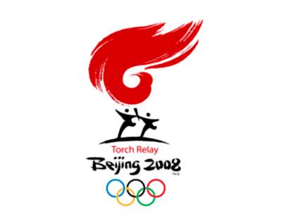北京奥运会全部火炬手资格确认工作2月底前完成