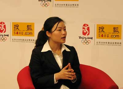 中国银行北京市分行个人金融部资产业务团队段炼