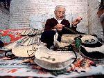 赫哲村:鱼儿就是衣食父母