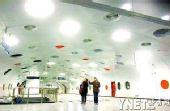 北京地铁10号线6月开通 奥运时发车间隔仅3分钟