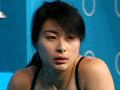 第16届跳水世界杯赛,跳水世界杯,郭晶晶,吴敏霞,何冲,萨乌丁,田亮