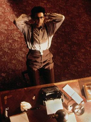 《巴顿芬克》Barton Fink