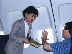 印度尼西亚空姐