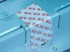 精挑细选买DC 佳能卡片机IXUS 70选购指南
