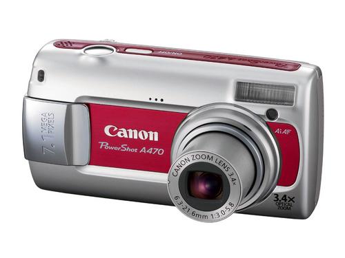 佳能新品零售价曝光 15日百款相机价格表