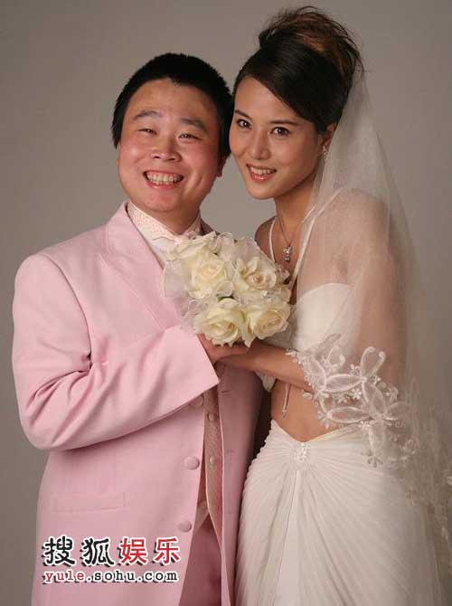 婚礼2008_张柏芝2008门艳全集_2008张柏芝门艳见毛