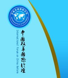 """""""惠及13亿人的基本公共服务""""国际研讨会"""