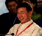 中国企业家论坛-第八届年会