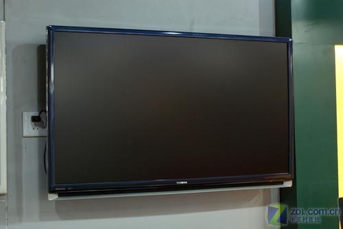 独家首曝!东芝3款XF300C新品卖场实拍