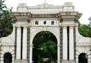 北京 清华大学