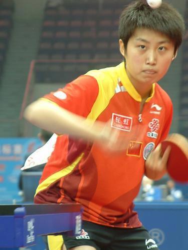 v棒球棒球乒乓球长虹特约2008体育乒乓球锦标赛团体赛世乒赛世界08图片发球托图片