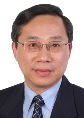 图片来源:中国民主同盟上海市委员会