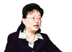 重庆市国税局—女官员受审 被控受贿10万元(图