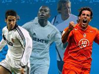 西甲视频;西甲直播;皇马视频;巴萨视频;西甲联赛