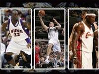 姚明视频;姚明受伤;受伤视频;NBA视频;NBA直播