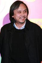 陈嘉上导演