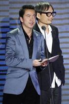 王中磊与陈国富上台