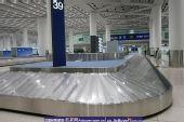 T3航站楼的行李处理系统[组图]