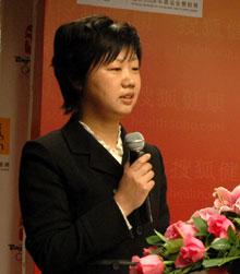石药集团恩必普药业总经理
