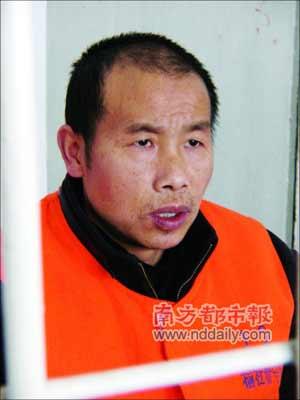 """团伙""""老大""""赵老大。他的弟弟则在十年前,就涉嫌参与用此类手法犯罪,被江苏徐州警方通缉。"""
