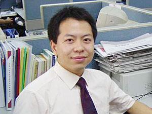 联合证券首席基金分析师 任瞳