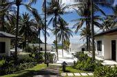 泰国Racha岛 惊喜的天堂