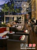 Angelini意餐厅曼谷时尚新亮点