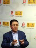 广科院副院长邹峰:CMMB已获得诺基亚和MOTO支持